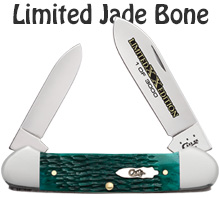 Case Knife